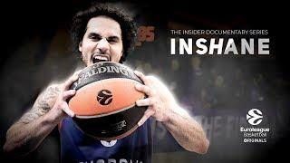 Sneak peek: new Shane Larkin documentary, INShANE