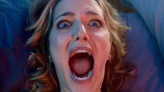 10 Best PG-13 Horror Films