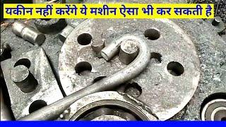 amazing | top 10 | ingenious tools | most satisfying | cool gadgets | another level | machine tools