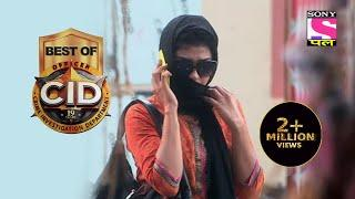 Best Of CID | सीआईडी | The Wrist Watch | Full Episode