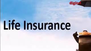 Top 10 best insurance companies |  best insurance company | short term insurance plan | insurance