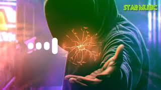 KGF The Pain Of Mother Ringtone Star Music 