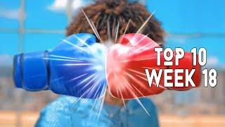 Top 10 New African Music Videos | 2 May - 8 May 2021 | Week 18