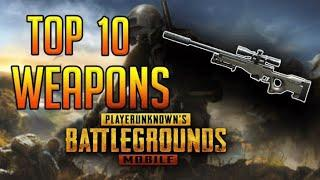 Top 10 Khiladi Pubg Lite Pubg Mobile Game Kill -Rk Pubg Lite