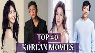 TOP 40 ROMANTIC COMEDY KOREAN MOVIES YOU MUST SEE