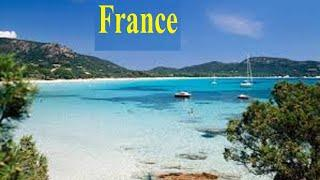Top 10 places to visit in France outside of pairs best cheap places to visit in France 2020