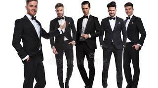 Top 10 Most Handsome Male Celebrities (2021)