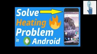 How To Solve Mobile Heating Problem | Top Secret Mobile Setting Nobody Knows by Non Stop Learning