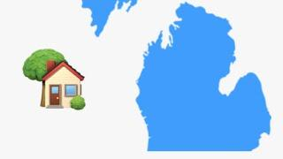 Top 10 Places to Live in 2020 - Michigan