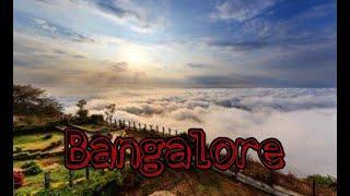 Top 10 Tourist Place In Bangalore | ബാംഗ്ലൂർ ഇത് കാണാതെ പോവരുത്  |