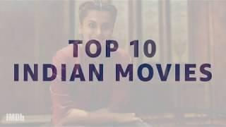 IMDB top 10 Indian movies of 2019