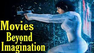 Top 10 Hollywood SCI-FI ACTION FANTASY Movies on YouTube, Netflix, Amazon P, Disney+ Hotstar(PART-9)