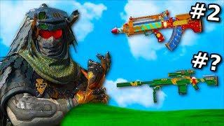 TOP 10 BEST GUNS in SEASON 3 for CALL OF DUTY MOBILE