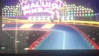 Top 10 Mario Kart Tracks. Episode 10. Number 1: Waluigi pinball
