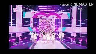My top 10 favorite songs (female kpop group edition)