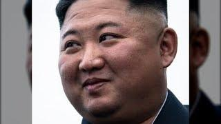 Here's How Much Kim Jong Un Is Actually Worth
