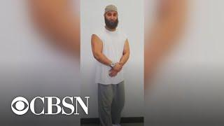 """Supreme Court rejects appeal from Adnan Syed of """"Serial"""" fame"""