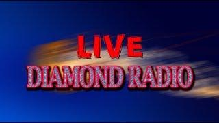 DIAMOND RADIO TOP TEN   4th  MAY 91.2 Diamond Radio FM Live Stream