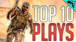 RPG IS SO BALANCED! - Top 10 Warzone Plays (WBCW#341)