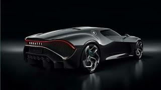 Top 10 Most Experience car's in the world 2020   Top information   Most World Top 10 information