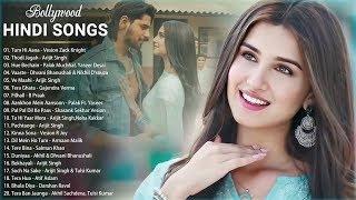 Romantic Hindi Love Song 2020