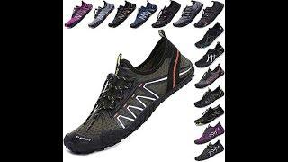 Top 10 Best Water Shoes in 2020 Reviews