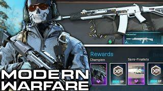 Modern Warfare: All MAJOR Changes In Today's NEW Update!