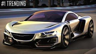 Most Expensive Cars In The World |Top 10 Cars in 2020