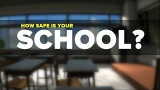 How safe is your school? New data breaks down violence in Louisiana schools