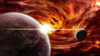 Planets that Exist Outside Earth's Solar System - Discovery of Alien Planets in our Solar System
