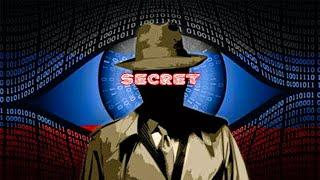 10 World's Best Intelligence Service Ever You Need To Know- Top Excellent
