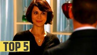 Top 5 Pretend/fake relationship movies and tv shows [Quarantine List]