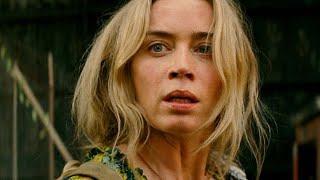 A QUIET PLACE 2 | Trailer & Filmclip deutsch german [HD]