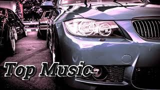 Can Demir - Go To Work (New Top Car Music) BassBoosted  #TopMusic