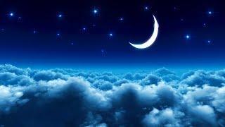 Deep Sleep Music 24/7, Sleep Meditation, Relaxing Music, Calm Music, Spa, Study Music, Sleep Music