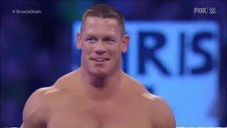 WWE Smackdown 20th Mar 2020 Highlight Full HD - WWE Smackdown Highlight 03/20/2020 Full HD