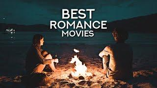 TOP 10 BEST ROMANCE MOVIES OF 2019