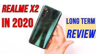 Realme X2: 5 Problems After 3 Months Usage | Better Than Poco X2? Watch Before Buying [Hindi]