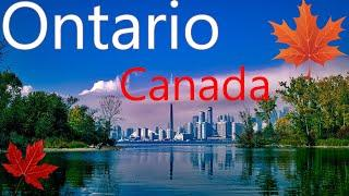 The 10 Best Places To Live In Ontario For 2020 - Canada