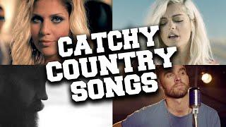 Top 50 Most Viewed Catchy Country Songs of All Time (Updated in July 2020)