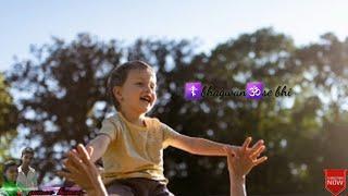 #माँ पर बेहतरीन शायरी || Maa shayari || Mother shayari || By prince kumar /ma ki mamta#2020