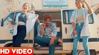 TOP 15 SONGS OF THE WEEK PUNJABI | 08 AUGUST 2020 | LATEST PUNJABI SONGS 2020 | T HITS