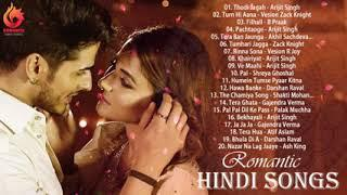 Best party remix song 2020 february.Top 10 Hindi remix Bollywood song 2020.New Love hindi song.