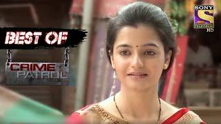 Best Of Crime Patrol - Everything Is Planned - Full Episode