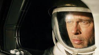 Best Space Movies 2019 Tribute - Epic Sci-fi Adventure Cinematic