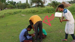 Much watch comedy video, Top 2020 funny video, stopet boys funny video