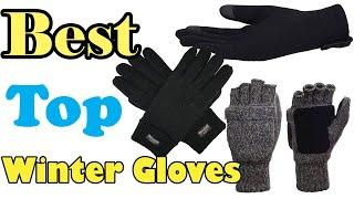 top 10 hand gloves best hand gloves | Best Top Ten Ever