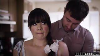 Young Daughter and Father Love Story | Father and Daughter affair - Watch Dirty