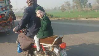 Top 10 funniest scene most beautiful girl funniest scene funniest scene in Hindi funniest video in H