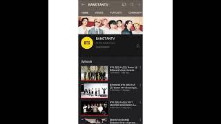 Top:-3 K-POP Idols Group YouTube Channels Cross 10Million Subscribers